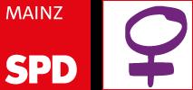 ASF Mainz